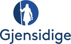 gjensidige_main_logo_