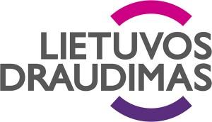 lietuvos-draudimas-logo